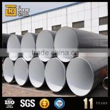 fbe or epoxy tube,3 pe coated steel pipe,3 layer polyethylene external coating                                                                                                         Supplier's Choice
