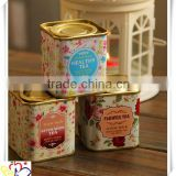 decorate wedding favor boxes decorate wedding favor boxes/large christmas box/tea tin boxes