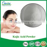 High Quality Kojic Acid Powder