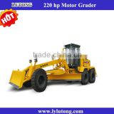 HOtsail PY220C 220HP Multi-purpose Road Machinery Hydrodynamic Motor Grader with CE Certificate