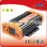 power inverter dc to ac inverter for solar panel 12v 110v 220v                                                                                                         Supplier's Choice