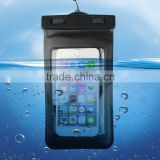 Mobile Phone Water proof Case for iphone Samsung
