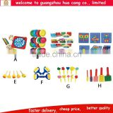 Hot selling educational toys for kids intelligent toy for baby , preschool educational toys