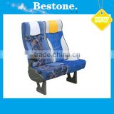 double deck bus seat for yutong
