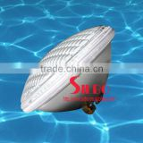 SWIMMING POOL LED LAMP PAR56 270LEDs RGB WITH REMOTE CONTROL(SB8001)