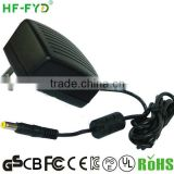 Favorable price ~EU/ AU /US ac power plug adapter travel converter& Convertible plug charger