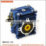 small gearbox shaft mounted speed gearbox for electric motor                                                                         Quality Choice