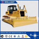 Brand New Bulldozer/ Used Cheap Bulldozer Track Roller for Sale
