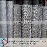 stainless steel expanded mesh fence,expanded metal mesh,expanded metal sheet manufacturer supplier