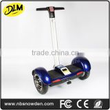 high quality cheaper price 10 inch hoverboard with lithium battery smart balance wheel in electric scooter
