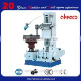 china profect and low price shoe repair sewing machine T8360A of ALMACO company