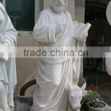 wax sculpture for sale marble hot sale