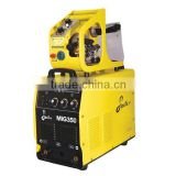 MIG IGBT welding machine mma welding machine tig welding machine inverter CO2 welding machine