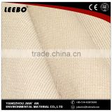 cheap and high quality Promotional products non woven polypropylene fabric                                                                         Quality Choice