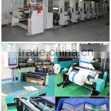 Custom packaging manufacturers in China with advaned packaging machines and expericed workers