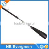 Telescopic shoehorn telescopic shoe horn shoe dini