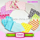 China supplier cotton baby bandana drool bibs /triangle baby bibs bandana organic with best price                                                                         Quality Choice