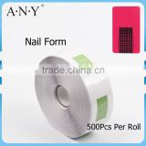 ANY Paper Nail Form Holder Extension Manufactuer