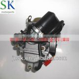 Motorcycle Engine Parts CARBURETOR GY6 50cc,60cc,80cc,125cc,150cc