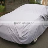 good quality waterproof inflatable hail proof car cover with single layer or double layers