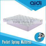 2014 Comfortable Dream Sleep Pocket Spring Baby Crib Bed Mattress AC-1207