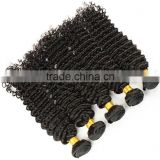 weaving virgin peruvian hair factory price hair braid hot new product wholesale new fashion product