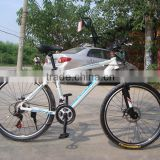 hot sale high quality competitive price new style bicycle wear resistant bicycles