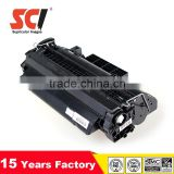 factory supply toner cartridge CRG 110 310 710 for canon LBP 3410/3460