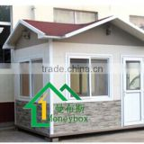 Cheap Prefab sentry box/Best Portable coffee kiosk/Cheap Prefab outdoor Pavilion with Low cost / Cheap Cosmetic Kiosk /Booth