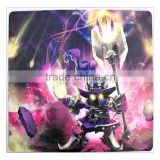 sexy flexible gel mouse pad liqid adult large pad factory