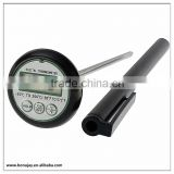 Waterproof Meat Digital BBQ Thermometer with probe