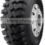 Top quality long warranty truck tyre 1200-20