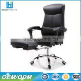 chair furniture high quality Executive Office Chairs various design luxury leather boss chair
