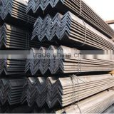 steel angle bar price