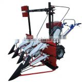 farm corn reaping equipment