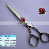 Professional Hairdressing Scissor, Barber Scissor, Thinning Scissor made of High quality Imported Stainless steel