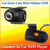 Wholesale Auto spare parts Hidden vehicle traveling data recorder top class quality best seller