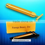 New Products T-shape Beauty Bar Skin Care 24k Gold Bars