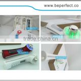 Portable Iontophoresis facial skin beauty products best face whitening cream Effectively Eliminate Dark Circles