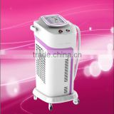 factory price Permanent 808nm diode laser men facial hair removal machine for sale