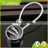 Wholesale Car metal keychains/Cheap car logo keychain for bmw keychain