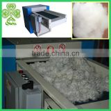 Selling high efficiency waste cotton fiber opening machine