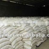 Great quality sodium formate 95%