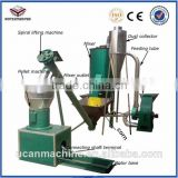 farm machinery & equipment for feed pellet machine /fat tail sheep feed pellet machine