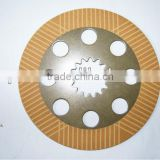 jcb spare parts for tractor brake product name: 458/20353