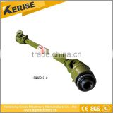 Agricultural Tractor parts/PTO Shaft/Cardan Shaft with CE