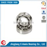 Deep groove ball bearing 629Z for grinding machines