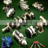 all kinds of genuine spare parts for diesel engine/generator