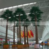 hot sell artificial date palm tree