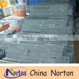 Norton factory stack ledgestone wall cladding cement culture stone NTCS-C029Y